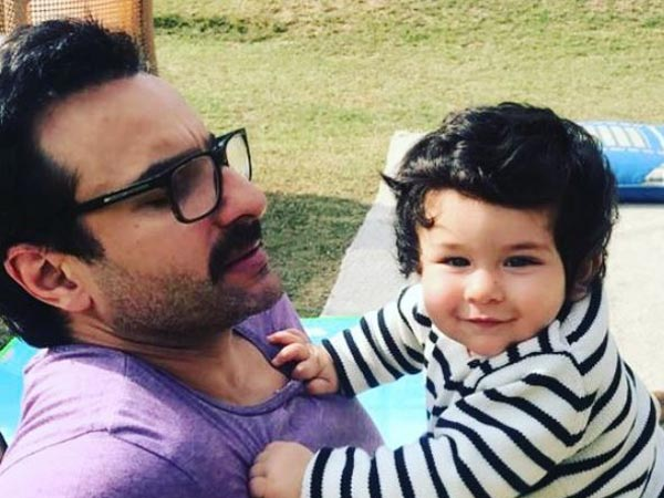 When Chitrangada Singh Asked 'Where Will You Spend Taimur's Money?'