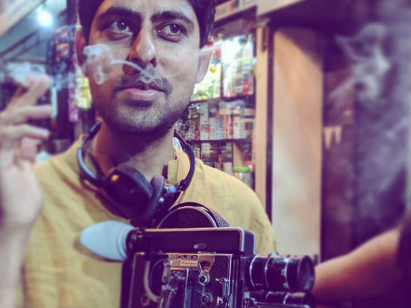 Varun Grover On Sexual Harassment Accusation: Need Closure To Maintain My Sanity