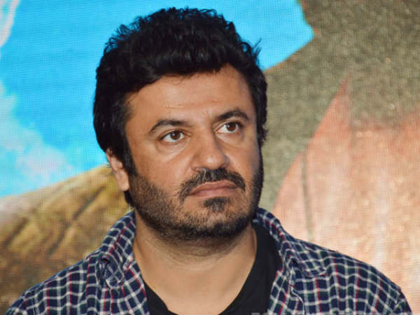 Vikas Bahl Files Rs 10 Crore Defamation Suit Against Anurag Kashyap & Vikramaditya Motwane