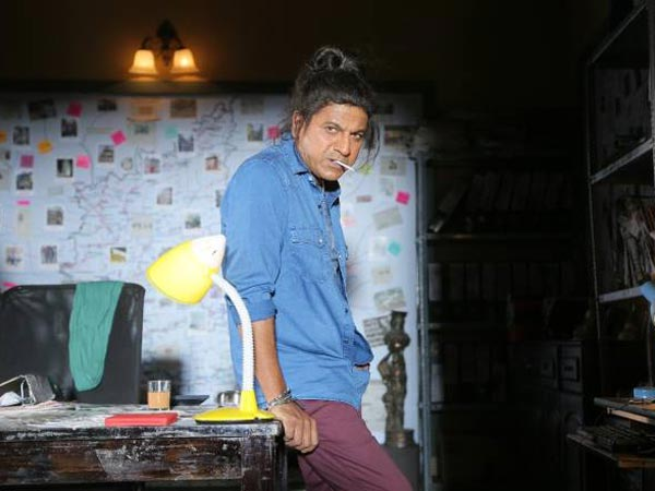 The Villain Box Office Collections Day 11 Sudeep Shivarajkumar S Film Remains The Boss Of The Bo