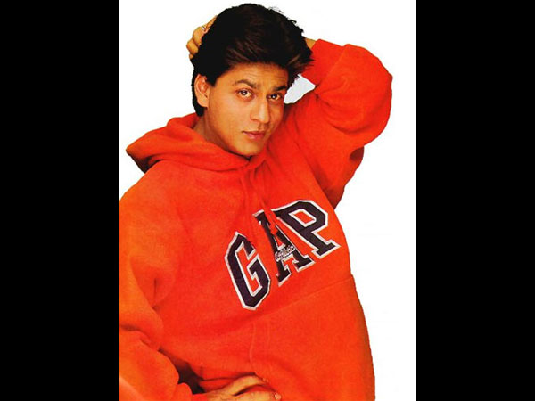 20 Years Of Kuch Kuch Hota Hai: Here's Why Shahrukh Khan's Character 'Rahul' Was A Fraud