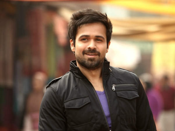 emraan-hashmi-include-anti-sexual-harassment-clauses