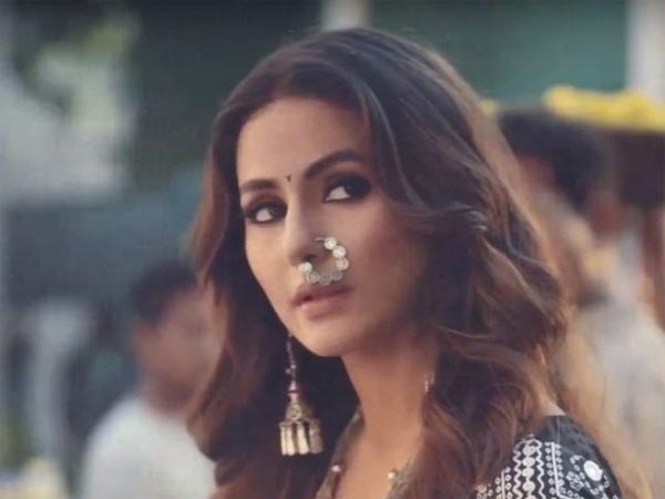 Kasautii Zindagi Kay 2 Spoiler : This Is When The Antagonist Komolika Will Be Making Her Grand Entry