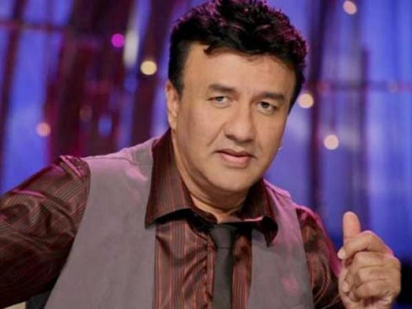 #MeToo : Anu Malik To Continue Judging Indian Idol 10 Following Sexual Harassment Allegations?