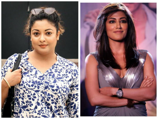 Chitrangada Singh: I Believe In Tanushree Dutta, I Also Want To Hear What Nana Patekar Has To Say