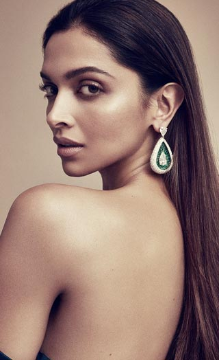 Did Deepika TAUNT Katrina Over Alia-Ranbir's Affair?
