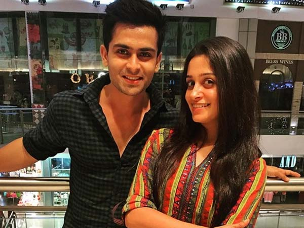 Bigg Boss 12: Dipika Kakar's Husband Shoaib Ibrahim Requests Fans Not To Show Anyone Down!