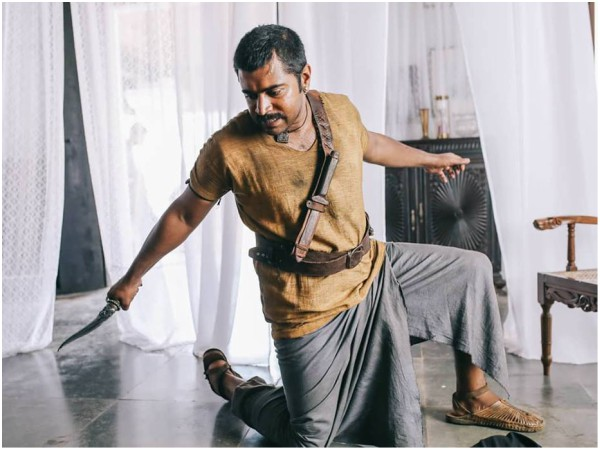 Kayamkulam Kochunni Box Office Collections (Day 6): Another Excellent Day For The Movie!