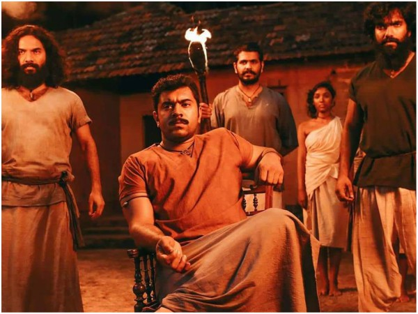 Kayamkulam Kochunni Box Office Collections (Day 5): An Impressive Start To The Weekdays!