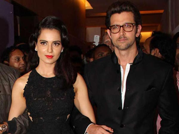 People Keep Their Wives As Trophies Says Kangana Ranaut