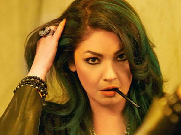 Not All Men Are Sexual Predators, Says Pooja Bhatt