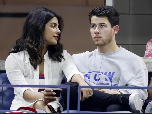 Priyanka Chopra On Nick Jonas: India Is Now His Second Home; He Does Know Where To Go
