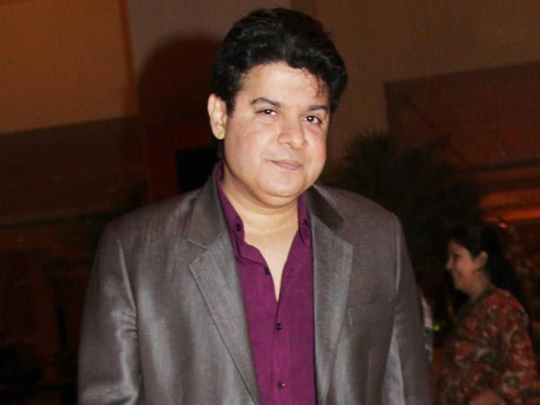 Twitterati Lash Out At Sajid Khan