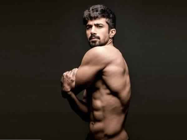 Saqib Saleem Reveals His #MeToo Story: 'A Man Tried To Put His Hands In My Pants, I Was 21'