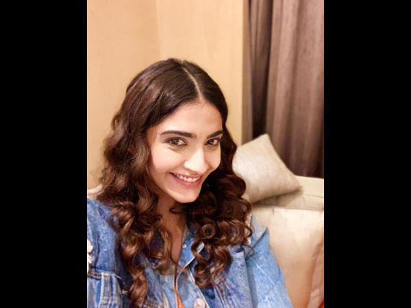 Fans React To Sonam's Post And Trolled Her Massively