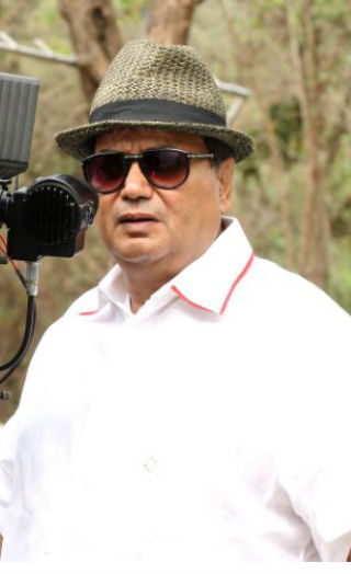 Ghai Threatened Me To Spend Night With Him, Says An Actress