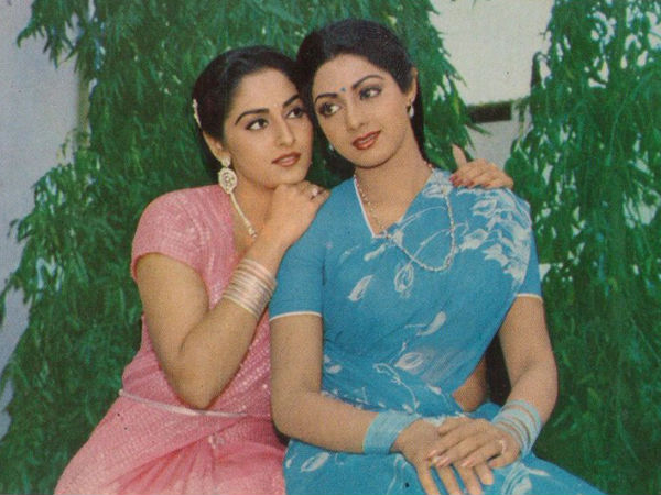 Smita Patil On South Indian Actresses: They Do These Meaningless Scenes To Make Enough Money