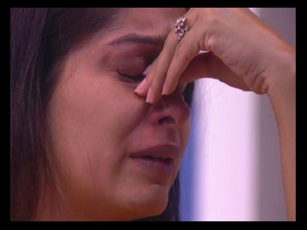 Bigg Boss 12 Day 34: Things Get Heated Between Sreesanth & Surbhi