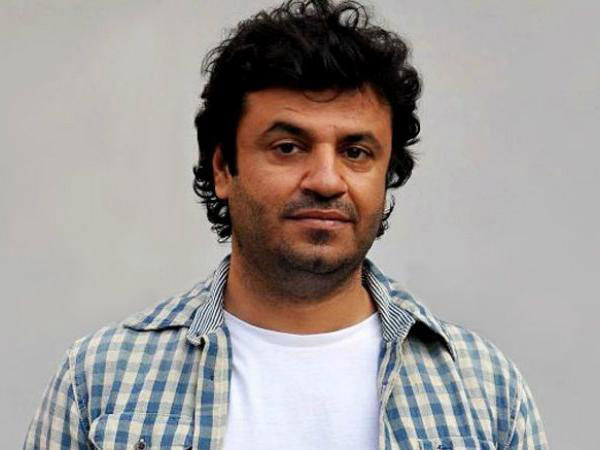 Vikas Bahl On #MeToo Allegations Levelled Against Him: 'These Are False, Malicious & Motivated'