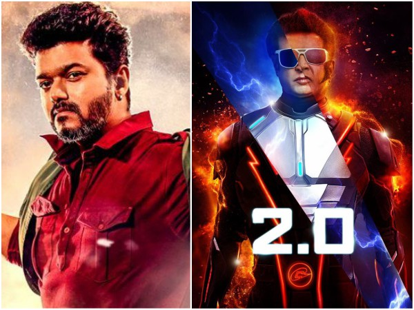 Image result for sarkar vs 2.0