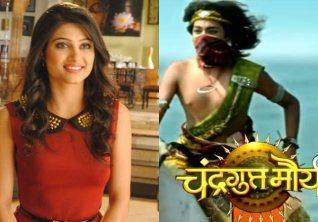 Shefali Sharma Blackmail The Reason Sneha Wagh Replaced Her In Chandragupta Maurya Overnight