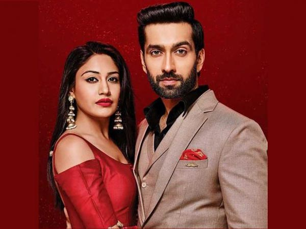 Ishqbaaz Spoiler Anika To Get Pregnant With Shivaay Child Surbhi Chandana To Quit Due To Generation