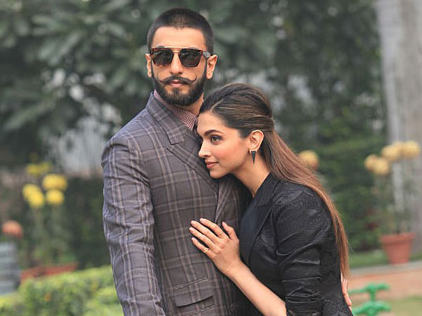 Welcome To The Fam Deepika Padukone S Cousin Pens A Heartfelt Note For Ranveer Singh And His Bride