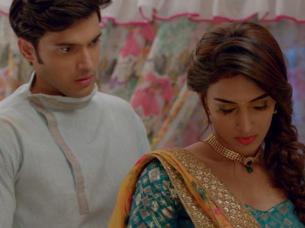 Kasautii Zindagi Kay 2 Spoiler | Anurag-Prerna To Get Married