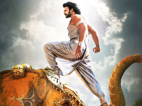 Baahubali Was Screened In Pakistan