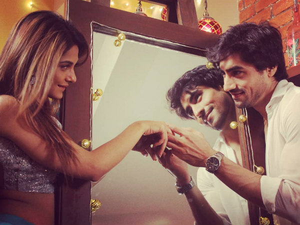 Bepannaah Fans Are Upset With The Channel; Say The Show Was Never Aired On Time!