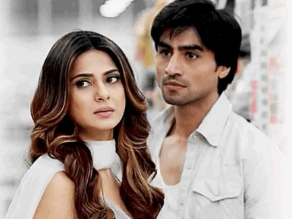 Jen & Harshad Refuse To Be A Part Of The Show Post Extension!