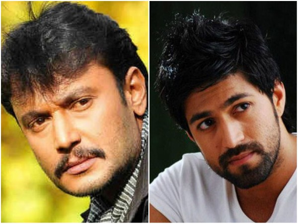 Image result for yash and darshan
