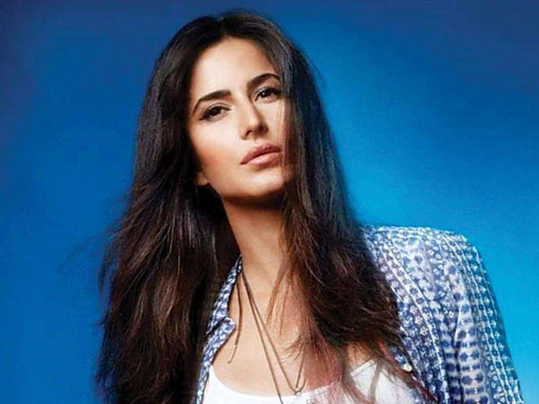 Why Katrina Accepted Bharat