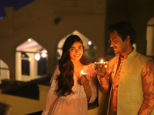 https://www filmibeat com/malayalam/news/2018/odiyan-s