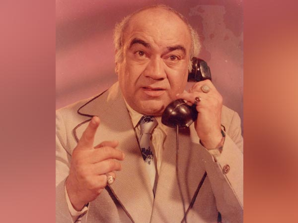 Remembering Prem Nath On His 92nd Birth Anniversary