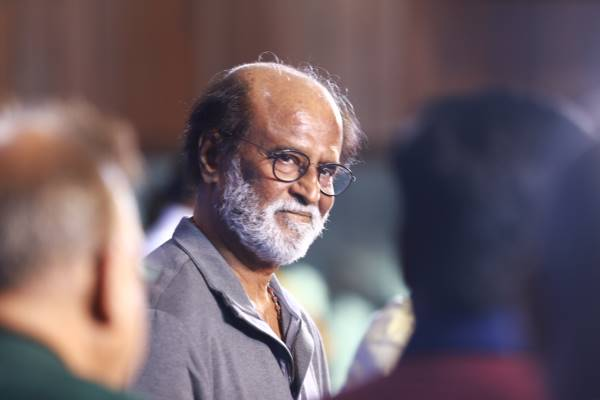 Rajinikanth Movies In The 100-Crore Club