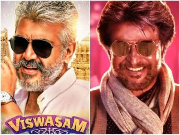 Tamil Cinema Set To Witness A First Of Its Kind Of A Contest Ever!