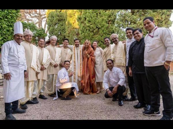 Deepika Ranveer Wedding Video Youtube