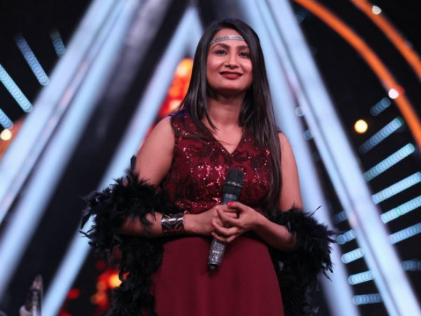 Indian Idol 10: Renu Nagar Gets Eliminated; Vishal Dadlani Says Each Week  Is Going To Be Painful Until The Finals! - Filmibeat