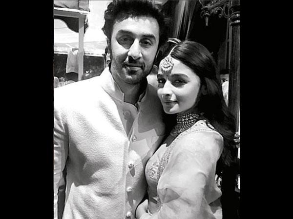 Is Ranbir Kapoor Already Losing Interest In Alia Bhatt? A Close Friend Reveals About Their Arguments
