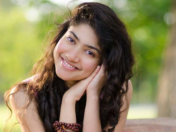 Sharwanand's Latest Comments About Sai Pallavi Go Against The Public Perception