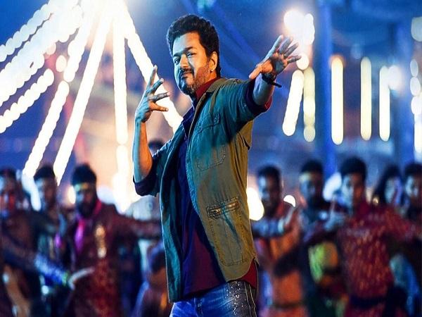 Sarkar Total Collections And Box Office Verdict: Vijay's