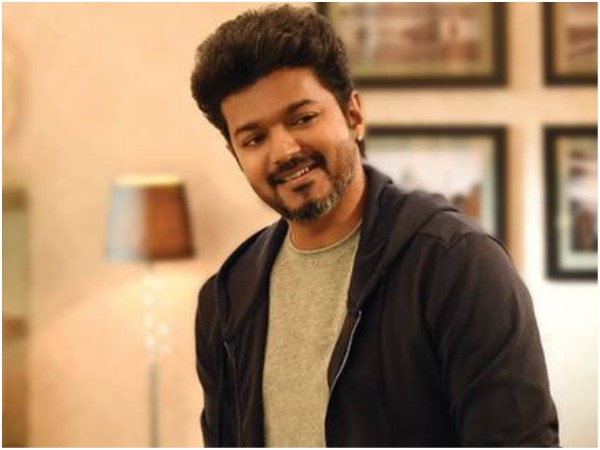 Sarkar Box Office Performance
