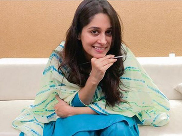 Dipika Doesn't Need Unnecessary Footage