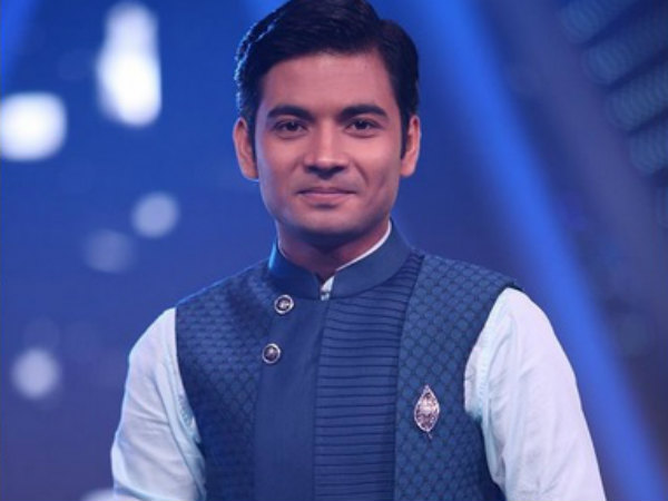 Indian Idol 10: Soumya Chakraborty Gets Eliminated; Says He Will Respect Fans' Love!