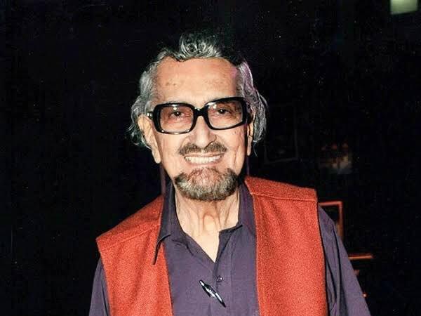 Arshad Warsi, Boman Irani, Nimrat Kaur Mourn The Loss Of Theatre & Ad Titan, Alyque Padamsee!