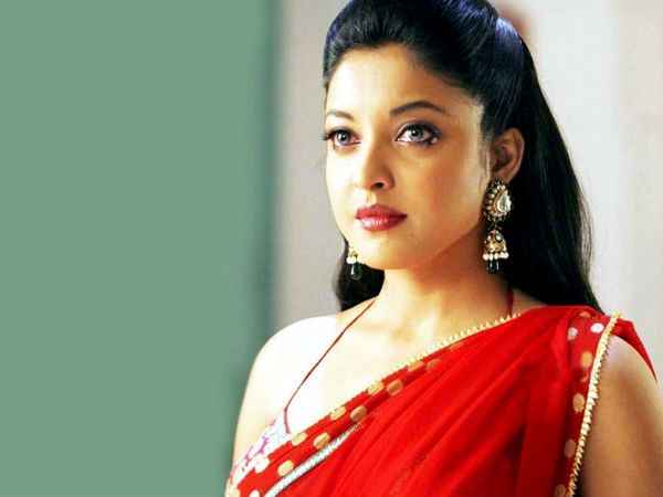 I'm Still Waiting For Justice, Says Tanushree Dutta