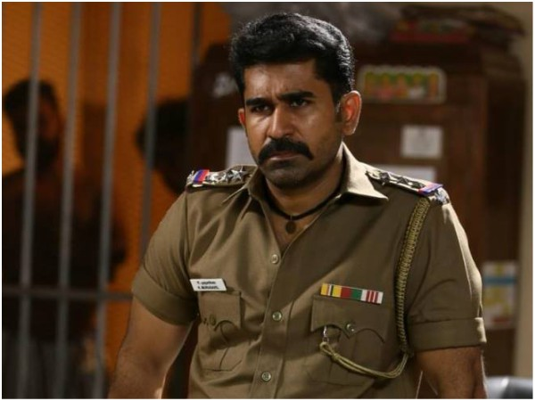 Thimiru Pudichavan Full Movie Leaked Online To Download On The Very First Day Of Its Release!