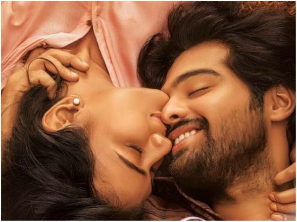 24 kisses telugu movie online free