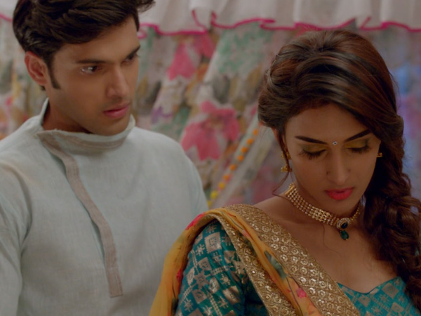 Kasautii Zindagi Kay 2 Spoiler: Anurag-Prerna To Get Married; Parth Confirms Start Of New Love Track